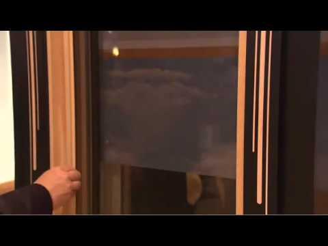 New marvin ultimate casement 2010 glenbrook u youtube for Marvin ultimate casement