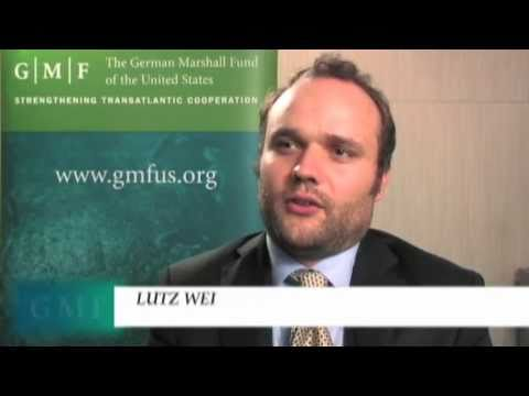 Renewable energy in developing world is key to solving climate crisis