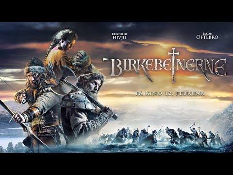 Download Best Adventure Movies 2021 - Full Movie English - Latest Action Adventure Movies 2020 - Best Movies
