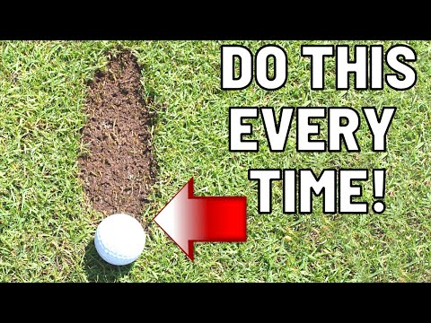the-#1-golf-swing-key-(i-wish-i-knew-this-when-i-started-playing-golf)
