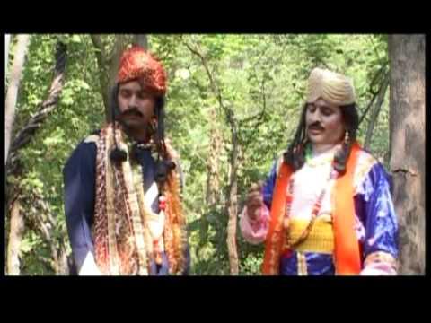 Teri Ji Ho Kaaliveer [Full Song] Mahima Kuldevtein Di- Karaka