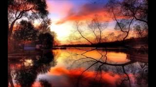 Anahata - Organic Adventure (Psybient  - Glitch - Psychill Autumn Mix 2015)