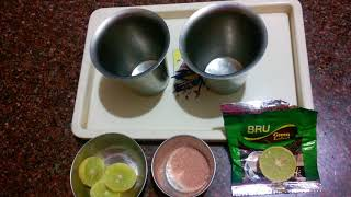 Instant Remedy for Headache (Tamil)