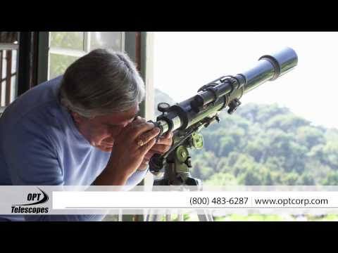 Oceanside Photo and Telescope | Home Electronics in Oceanside