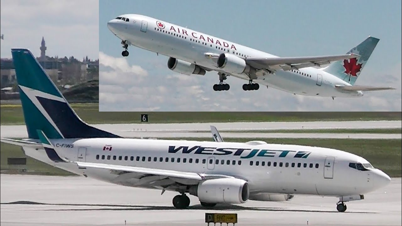 a723 westjet Air canada, american airlines, westjet, jetblue and united airlines  a cranky  kiddo, perhaps a 723-meter-long ski lift ride to the top will be,.