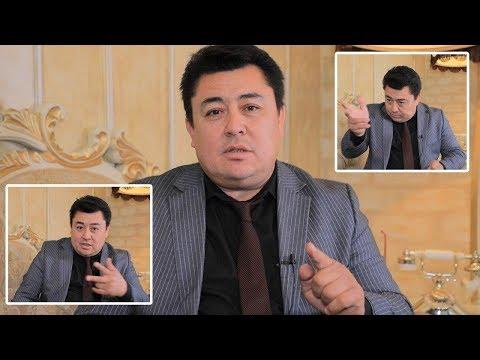 Erkin Xudoyqulov San'atdan Ko'ngli Qolib Dubayga Ketgani, Oqibatsiz San'atkorlar Haqda