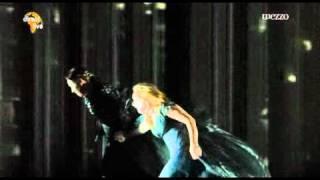 """Wagner. Die Walküre """"Wehwalt! Wehwalt!""""  D. Barenboim, Scala 2010"""