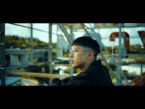 BASI / これだけで十分なのに(BASI REMIX)- Official Video -