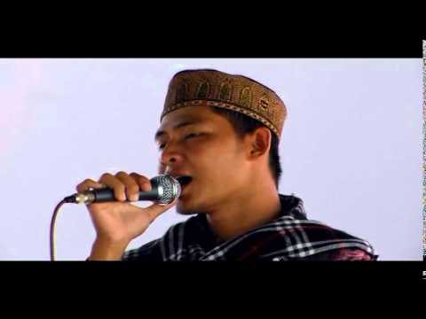 Akmal Jinan - Do'aku