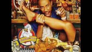 Ludacris - Southern Fried Intro