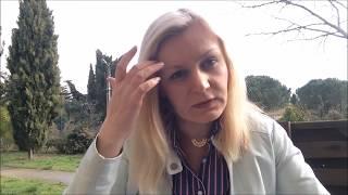 видео Как открыть бизнес во Франции? Бизнес-иммиграция во Францию. Что нужно знать о налогах начинающему предпринимателю во Франции?