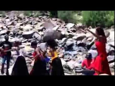Fungisai ft Jah Prayzah Gore Rapera, Ndibatsire Kutenda