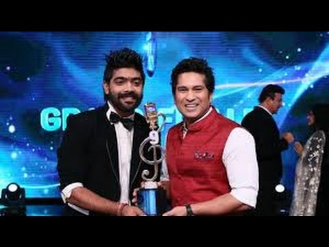 Lv Revanth Last Performance In Indian Idol