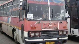 #4092. Автобус Икарус тюнинг
