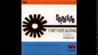 Spiral Life - RASPBERRY BELLE
