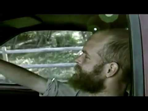 Bonnie 'Prince' Billy And Matt Sweeney - I Gave You (2005)