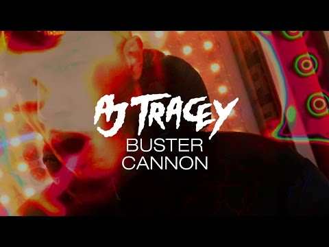 Make AJ Tracey - Buster Cannon (Official Video) Snapshots