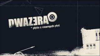 DwaZera feat. Kaszalot, Zawodnik - Moze za jakis czas