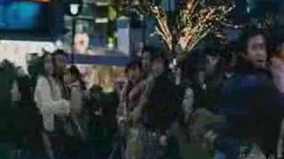 Dj Zander vs. Tokyo Drift
