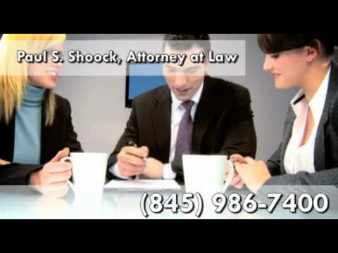 Real Estate Attorney, Landlord Tenant in Warwick NY 10990