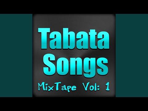 Uptown Funk (Tabata Mix)