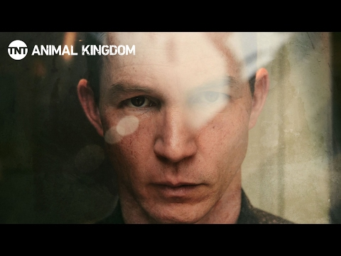 Animal Kingdom: Meet the Codys | Behind the Scenes | TNT