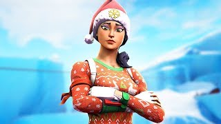 I'll never forget you nog ops...