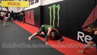 "<b>Islam Makhachev</b> Wrestles Bear ""DC"" - light weight vs Heavy ..."