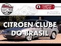 Clube da Citroen Brasil ? Xantia do Vitor