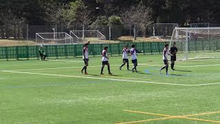 2018年10月21日(日) 第54回全国社会人サッカー選手権大会 (いきいき茨城...