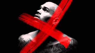 02 chris brown   add me in