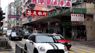 ASUS ZenFone 5 測試影片 | Engadget 中文版