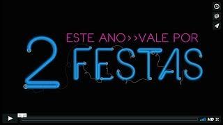 Baixar ESTE ANO VALE POR DUAS FESTAS! 1.
