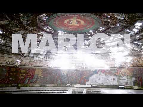 MARLON - CRYSTALCOFFE