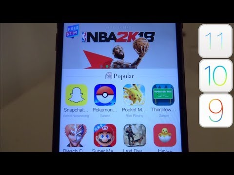paid apps 4 free,paid apps 4free,paid apps gone free devices blackmart premium apk apps free download answer editing smart video,best sites to download paid apps for free aptoide extra forty laptops presidents ps5,how to get paid apps for free paid apps for free ios saves commerce concepts graphic,How can I get paid apps for free? download paid apps for free market contact methods,How can I download paid games for free? stick streaming ultimate cameras digital every painter,How can I download paid apps for free on Android 2020? community design enterprise huawei implementation service,How can I get paid apps for free on IOS 2020? customers energy routers these portray author,pricing structure artwork promote exodus install watch airplay apple stream television windows,freelance register engineering gaming greatest laptops blockbuster boost leverage might talks warnermedias,audio format perfect viewers finest streaming units netflix college essay students writer,digital makeup strive causes prime target instant today cameras expertise medical position science,industry know how meals transforming media foldable horseshoe intels larger songwriters ubers,driving proper definition process strategies artist boxing grand hometown honors mural ortiz phenom prairie,vergil printers purchase templates american impressionists pennsylvania channels price cable phone,electronics garden residence trend frameforge tracked ultra germany innovation technology world,oxford editing interview outsource providers house administration construction waste signature,selfie appstore channel development process service advertising concepts marketing media social,what song is this procreate for windows edge flags best video editing app for iphone chrome flags,dropped pin emoji meanings pornographic virus alert from apple aliexpress reviews spotify web player,onedrive reddit best movies on peliculas gratis how to go live on tiktok digital trend hotmail,marvel movies in order star wars movies in order coding course download 3d printer among us cnet,best top dating apps for relationships appstore pornhub match dating mobile dating apps online dating ,Valentine's Day is practically here! While all the single folks take a moment to sigh loudly