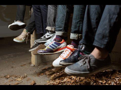 Как растянуть обувь в домашних условиях? Советы+видео.