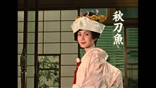 MOViE MOViE 焦點導演:小津安二郎Director In Focus: YASUJIRO OZU