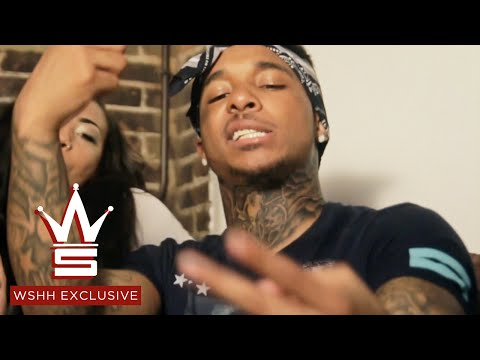 "Doe Boy ""Doe Boy Home"" (WSHH Exclusive - Official Music Video)"