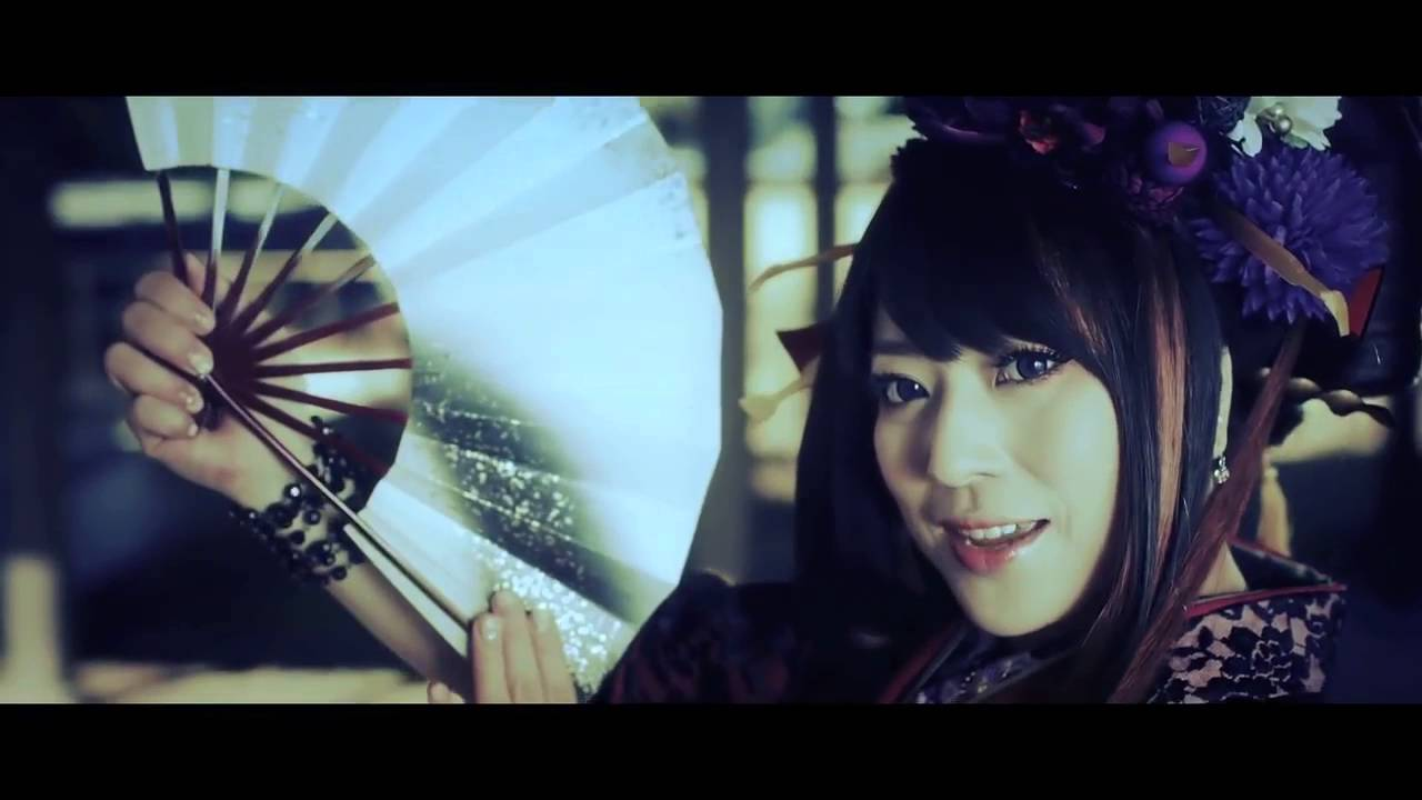 和楽器バンド / 千本桜 - กลีบหนึ่งพันซากุระ