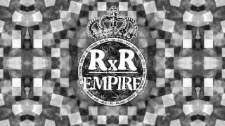AAP Rocky - Multiply (LOUDPVCK Bootleg)