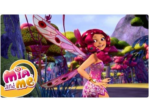 Любите смотреть принцесса фильмы и сказки