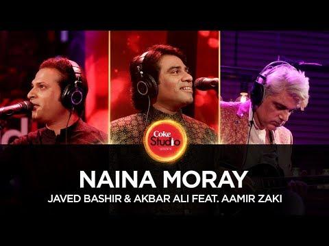Javed Bashir Ye Tune Kya Kiya Mymp3song Com Titre De