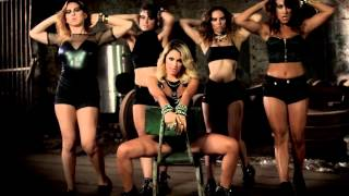Lali - Asesina (Videoclip Oficial)