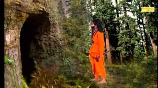 Bhairo Tujhe Baat Samajh Nahin Aaye   Mata Bhajan Hindi