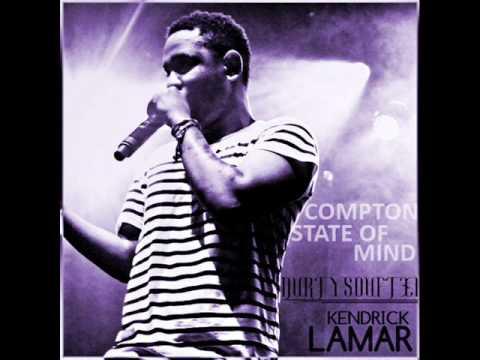 Kendrick Lamar - Vanity Slave Pt. 2 (Slowed & Chopped By: DurtySoufTx1) + Download Link