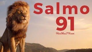 Salmo 91 | Oracion de máxima protección para vencer el mie...