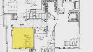 Home Building Tip: Making Floor Plans Efficient & Marketable