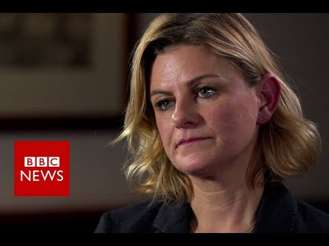 Harvey Weinstein: Exassistant Speaks Out on 'How Hollywood kept Harvey's secret'  BBC