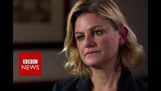 Harvey Weinstein: Ex-assistant Speaks Out on 'How Hollywood kept Harvey's secret' - BBC News