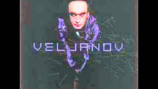 Alexander Veljanov - The Sweet Life